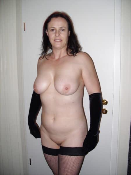 Adopte une libertine sexy vraiment salope