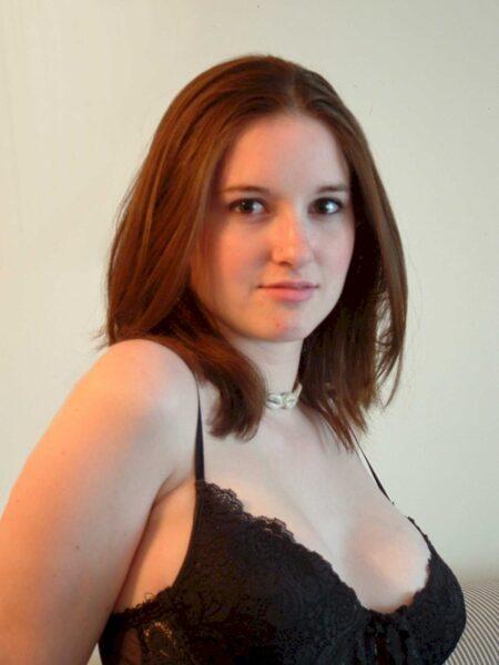 Cherche un plan baise chaud avec un célibataire clean sur le Doubs