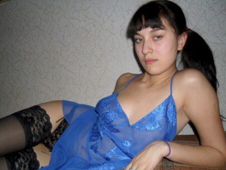 femme libertine très mignonne cherche un mec chaud