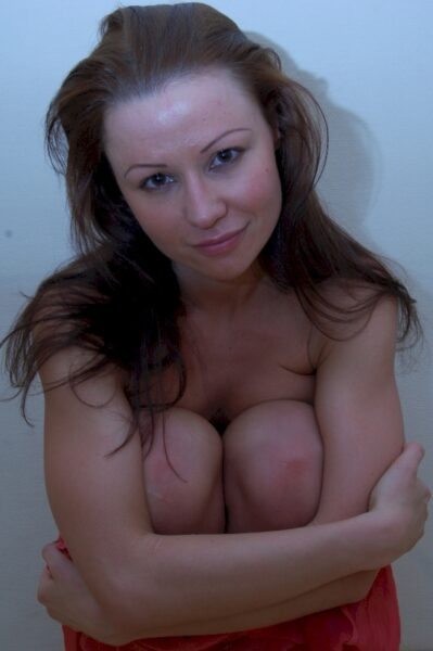 Femme sexy que pour des libertins sur le Cher