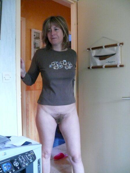 Je cherche un mec accueillant pour faire un plan sexe