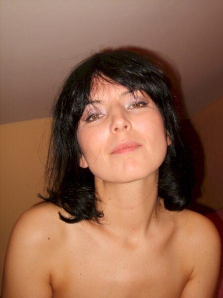 Je recherche un plan sexe hot avec un mec endurant sur l'Eure-et-Loir