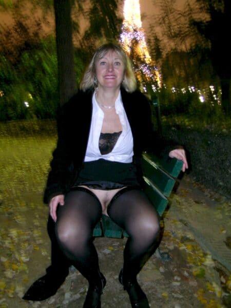 Pour coquin motivé libre qui désire une femme infidèle sexy