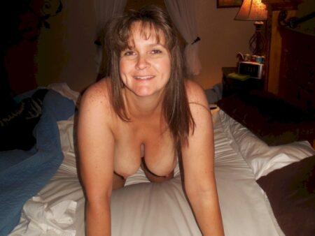 Pour un amant torride qui aimerait une rencontre pour un soir les weekends