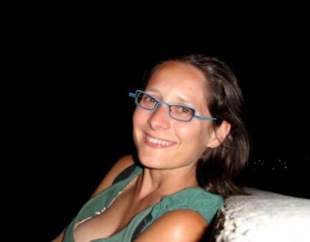 Pour une nuit hot avec une salope sexy